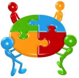Building Effective Teams – Integration Training Blog
